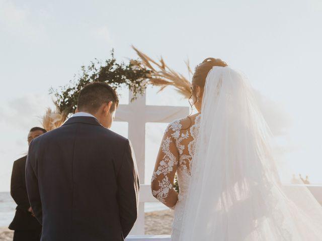 La boda de Eduardo y Avecita en Acapulco, Guerrero 37