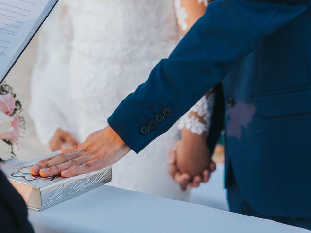 La boda de Eduardo y Avecita en Acapulco, Guerrero 38