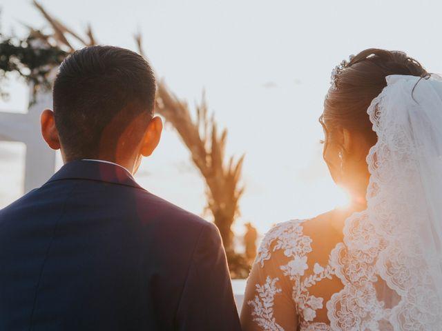 La boda de Eduardo y Avecita en Acapulco, Guerrero 40