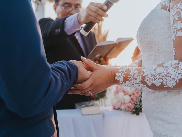La boda de Eduardo y Avecita en Acapulco, Guerrero 49