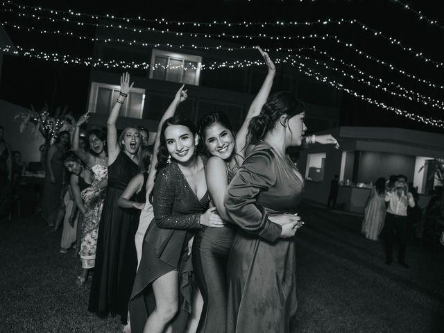 La boda de Eduardo y Avecita en Acapulco, Guerrero 83