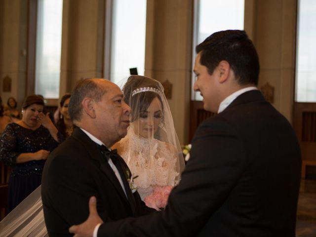 La boda de Mario y Anny en Zapopan, Jalisco 9