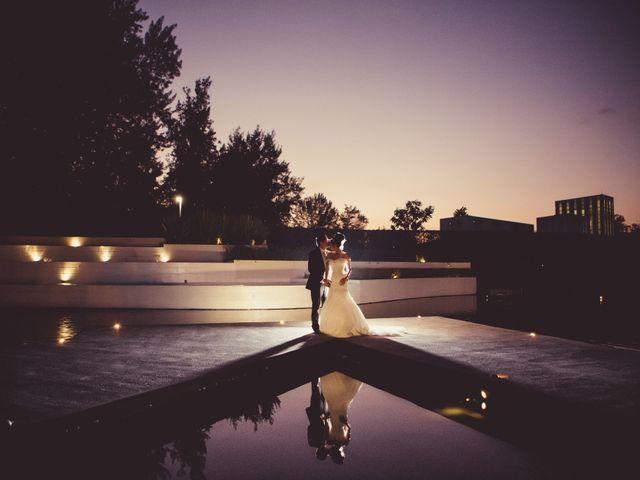 La boda de Mario y Anny en Zapopan, Jalisco 18