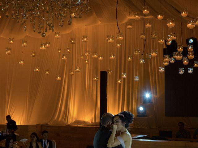 La boda de Mario y Anny en Zapopan, Jalisco 22