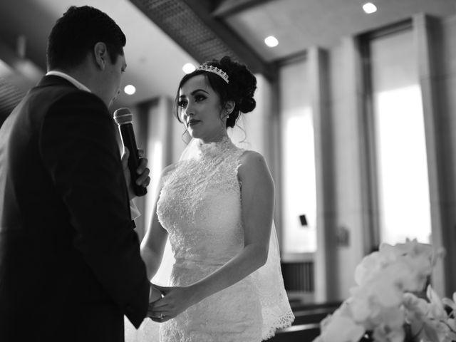 La boda de Mario y Anny en Zapopan, Jalisco 30