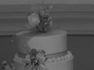 La boda de Ruben y Violeta 3