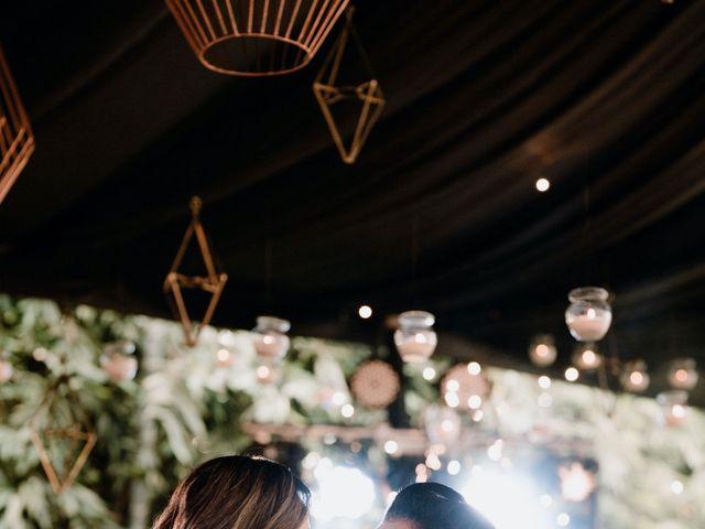 La boda de Angie y Fanny en Guadalajara, Jalisco 38