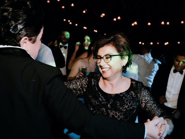 La boda de Angie y Fanny en Guadalajara, Jalisco 49