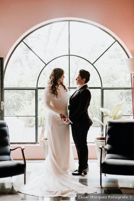 Casamentos homoafetivos: dúvidas mais comuns 💟 4