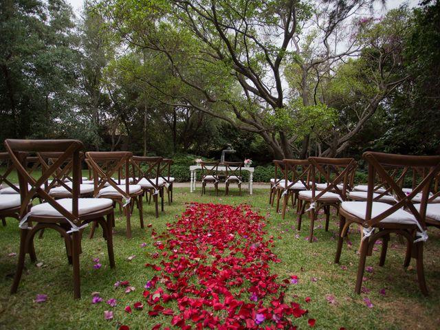 La boda de Francisco y Fabiola en Tlaquepaque, Jalisco 70