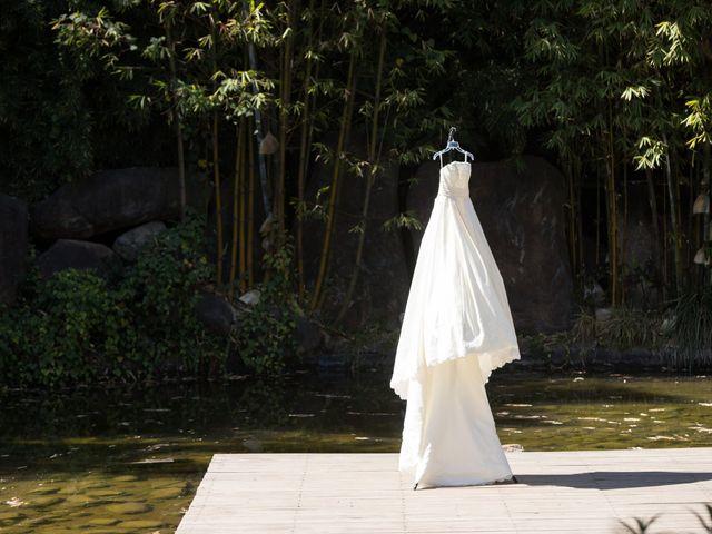 La boda de Francisco y Fabiola en Tlaquepaque, Jalisco 77