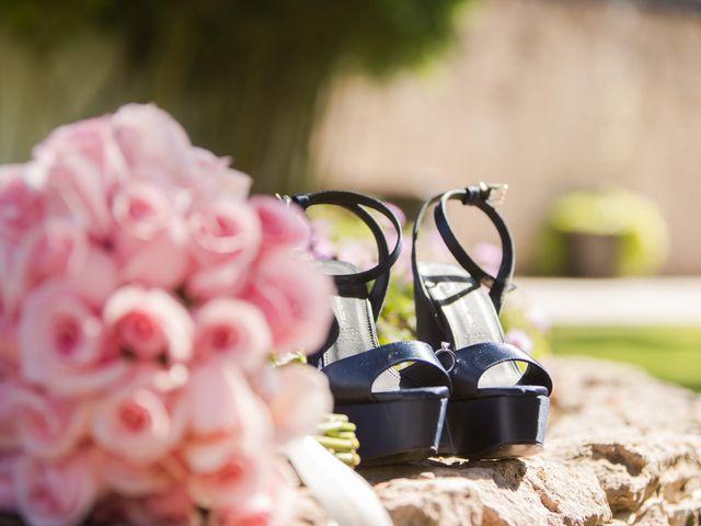 La boda de Francisco y Fabiola en Tlaquepaque, Jalisco 85