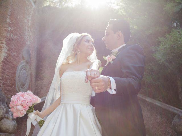 La boda de Francisco y Fabiola en Tlaquepaque, Jalisco 104