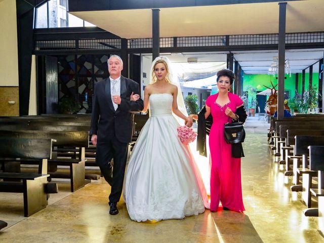 La boda de Francisco y Fabiola en Tlaquepaque, Jalisco 126