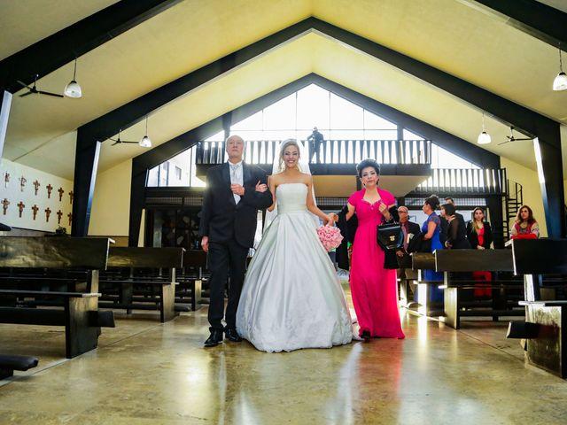 La boda de Francisco y Fabiola en Tlaquepaque, Jalisco 127