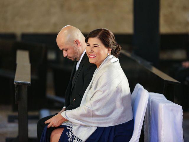 La boda de Francisco y Fabiola en Tlaquepaque, Jalisco 129