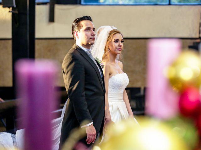La boda de Francisco y Fabiola en Tlaquepaque, Jalisco 130