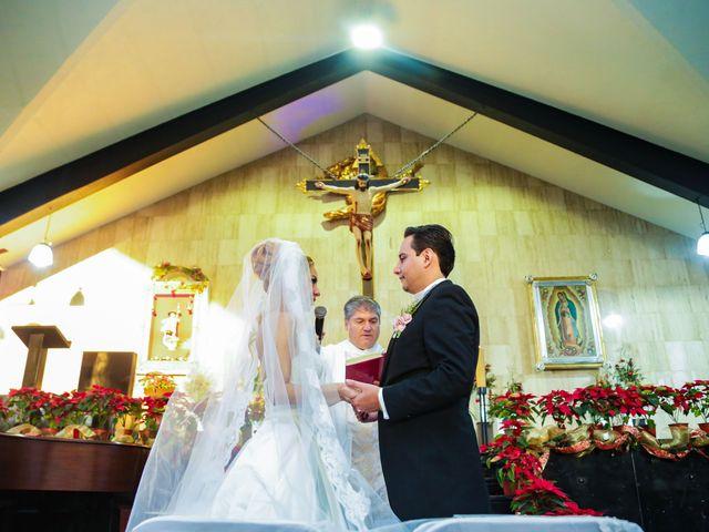La boda de Francisco y Fabiola en Tlaquepaque, Jalisco 133