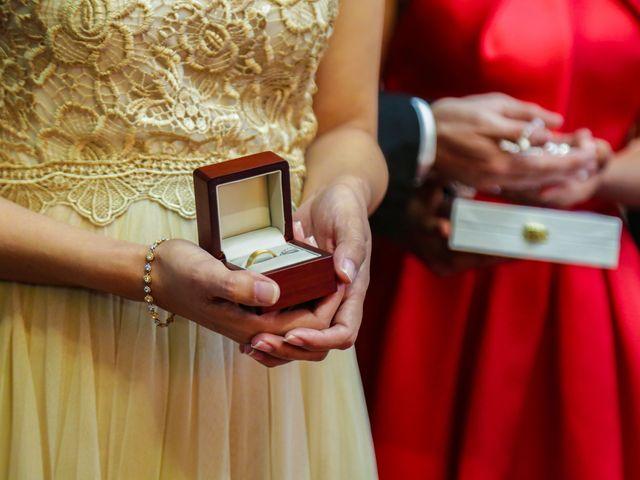 La boda de Francisco y Fabiola en Tlaquepaque, Jalisco 134