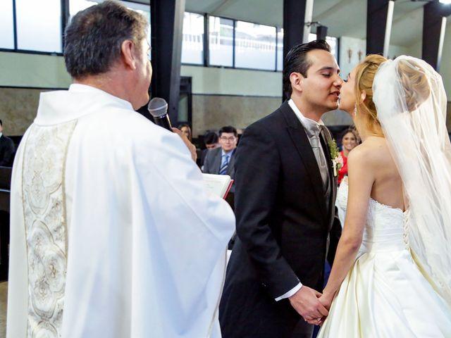 La boda de Francisco y Fabiola en Tlaquepaque, Jalisco 138