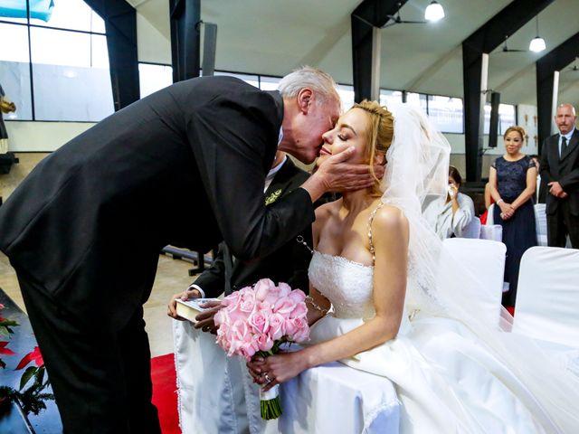 La boda de Francisco y Fabiola en Tlaquepaque, Jalisco 140