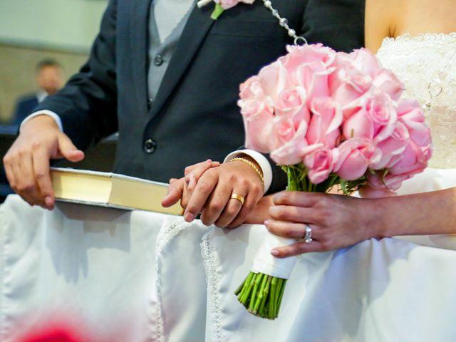La boda de Francisco y Fabiola en Tlaquepaque, Jalisco 141