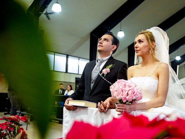 La boda de Francisco y Fabiola en Tlaquepaque, Jalisco 142
