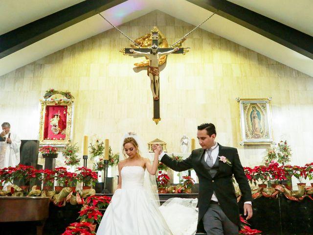 La boda de Francisco y Fabiola en Tlaquepaque, Jalisco 143