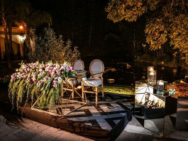 La boda de Francisco y Fabiola en Tlaquepaque, Jalisco 150