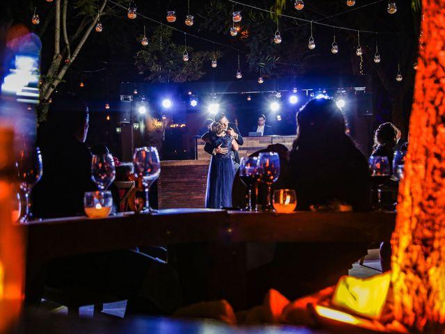 La boda de Francisco y Fabiola en Tlaquepaque, Jalisco 160