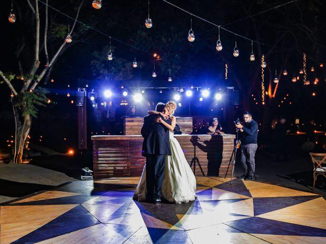 La boda de Francisco y Fabiola en Tlaquepaque, Jalisco 163