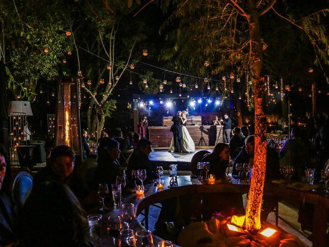 La boda de Francisco y Fabiola en Tlaquepaque, Jalisco 165