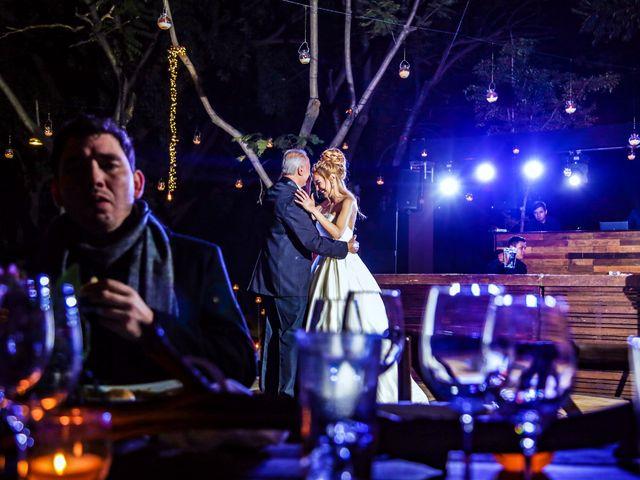 La boda de Francisco y Fabiola en Tlaquepaque, Jalisco 166