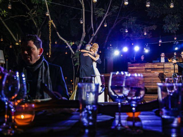 La boda de Francisco y Fabiola en Tlaquepaque, Jalisco 167