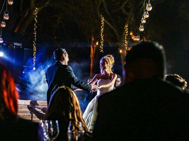 La boda de Francisco y Fabiola en Tlaquepaque, Jalisco 171