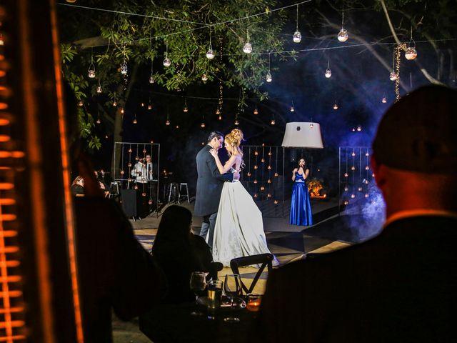 La boda de Francisco y Fabiola en Tlaquepaque, Jalisco 172