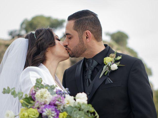 La boda de Oscar y Iris en Huasca de Ocampo, Hidalgo 101