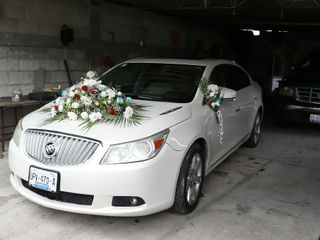 La boda de Montse y Alex 2
