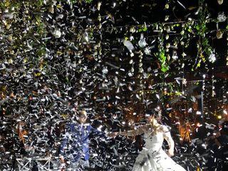 La boda de Carolina y Diego 2