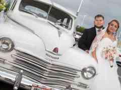 La boda de Sergio  y María de Jesús 2