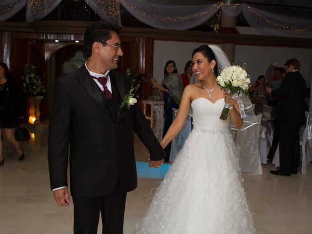 Vestidos boda civil veracruz