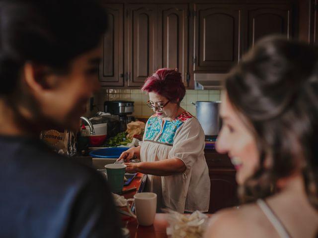 La boda de Aaron y Alicia en Guaymas-San Carlos, Sonora 6