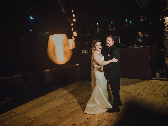 La boda de Aaron y Alicia en Guaymas-San Carlos, Sonora 48