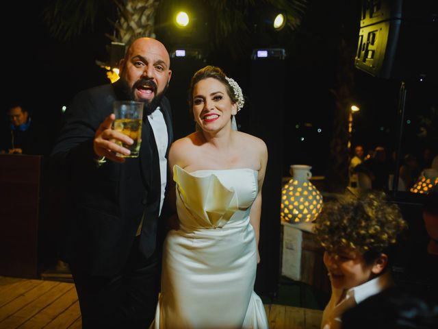 La boda de Aaron y Alicia en Guaymas-San Carlos, Sonora 53