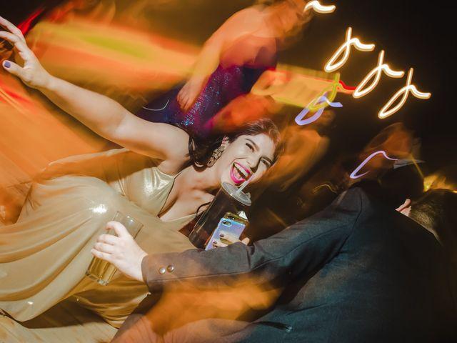 La boda de Aaron y Alicia en Guaymas-San Carlos, Sonora 69