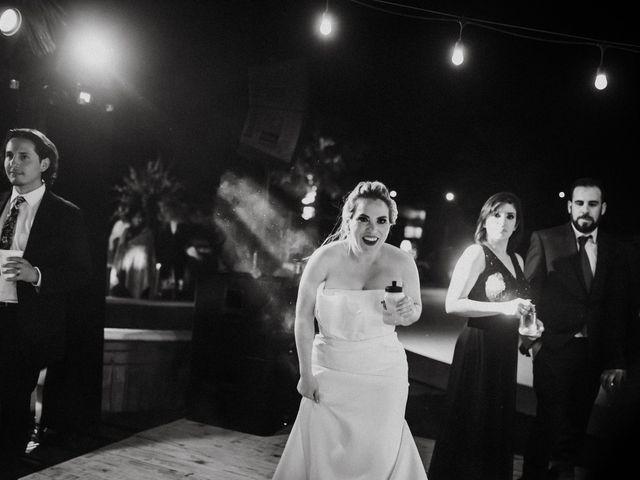 La boda de Aaron y Alicia en Guaymas-San Carlos, Sonora 72