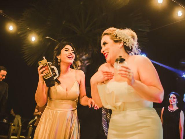 La boda de Aaron y Alicia en Guaymas-San Carlos, Sonora 75