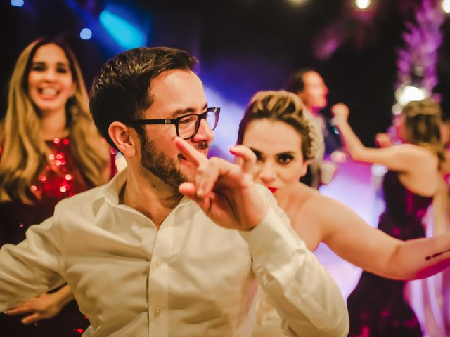 La boda de Aaron y Alicia en Guaymas-San Carlos, Sonora 77