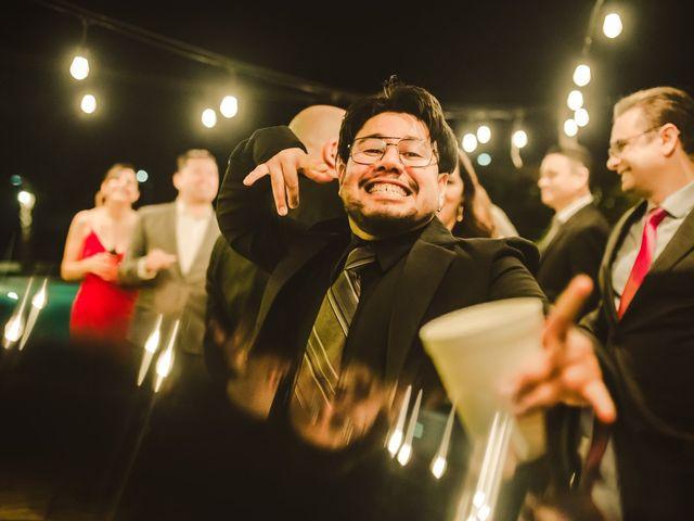 La boda de Aaron y Alicia en Guaymas-San Carlos, Sonora 79