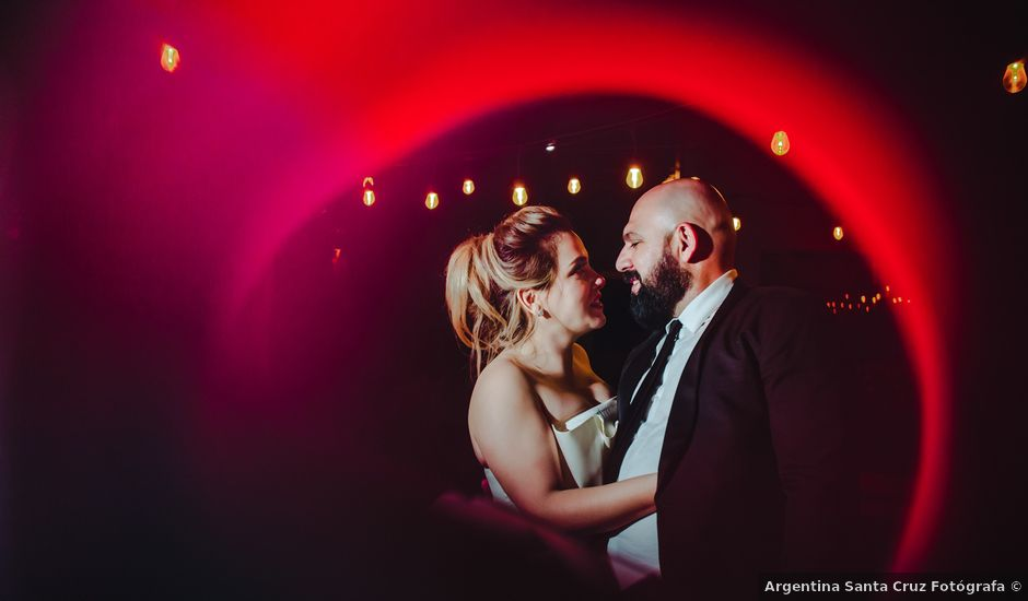 La boda de Aaron y Alicia en Guaymas-San Carlos, Sonora